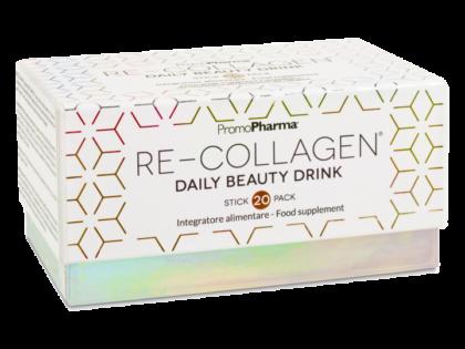 RE-Collagen